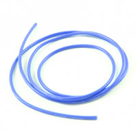 Etronix 16AWG Silicone Wire Blue (100Cm) picture