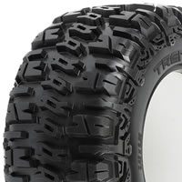 "Pro-Line 'Trencher' 3.8"" 40 Series Tyres picture"