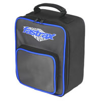 Fastrax Transmitter Bag for Stick Radios picture