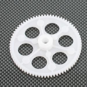 Hubsan Driving Gear (H101, 101f, 102, 102f, 201, 201f, 202, 202f) picture