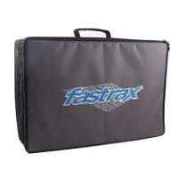 Fastrax Large Shoulder Carry Bag picture