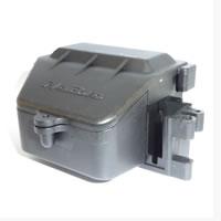 HoBao Hyper 8 Receiver Box picture