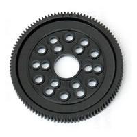 Kimbrough 78T 64Dp Spur Gear picture