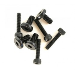 HoBao Hyper 8 Engine Mount Screws picture