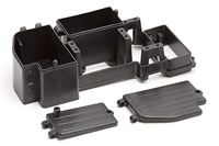 Team Associated MGT Radio Tray picture