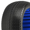 "Proline 'Buck Shot' Vtr 4.0"" M3 Truggy Tyres W/Inserts"