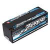 Reedy Zappers Sg3 6400Mah Hv 115C 15.2V 4S Lipo Battery