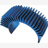 FTX Sidewinder/Viper Motor Heat Sink