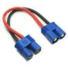 Etronix Ec3 Connector Extension Adaptor
