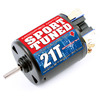 Etronix Sport Tuned Modified 21T Brushed Motor