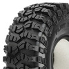 "Proline Flat Iron 1.9"" Xl G8 Rock Terrain Tyres W/Mem. Foam"