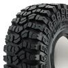 "Proline Flat Iron 2.2"" Xl G8 Rock Terrain Tyres"