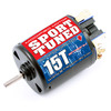 Etronix Sport Tuned Modified 15t Brushed Motor