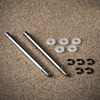 Gmade Shock Shaft Set For Xd 103MM Shock