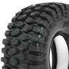 Pro-Line Hyrax All Terr. Tyres For Unlimited Desert Racer