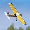 Fms 1220MM Ranger W/Reflex Sys & Float Rtf