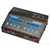 Reedy 12-16-C2 Dual Ac/Dc Balance Charger (Uk Plug)