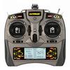 Dynam Detrum Gavin-6c 6ch Digital Radio Tx+rxc7