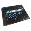 Team Associated Counter Top/ Set Up Mat