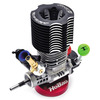 HoBao Hyper 21 Pull Start Engine Sg Crank (Turbo Head)
