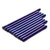 HoBao Dc-1 Link Bar Sets - Titanium Plating (10)