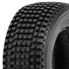 Proline 'Lockdown' S2 Off-Road Tyres 5sc R 5ive-T F/R No Foam