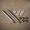 Gmade Shock Shaft Set For Xd 85MM Shock