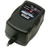 Etronix Powerpal Peak Charger Ac/Dc 1/2/4 Amp - Euro