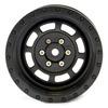 FTX Mauler/Kanyon Black Wheels (Pr)