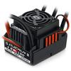 Hobbywing Quicrun Wp 8Bl150 V2 Brushless Sensorless Esc 150A