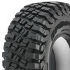 Proline C1 Bf Goodrich Mud Terrain Km3 1.9 G8 Rock Tyres