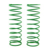 HoBao HoBao 14MM Front Shock Springs Green - Soft