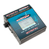 Etronix PowerPal Touch Charger/Discharger (UK Plug)