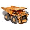 Hobby Engine Premium Label Digital 2.4G Mining Truck