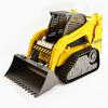 Hobby Engine Premium Label Digital 2.4G Track Loader