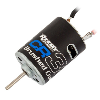 Reedy Cr380 Brushed Crawler Motor (Team Associated CR12) picture