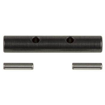 Element RC Stealth X Idler Shaft picture