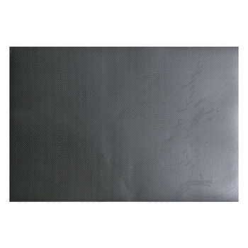Killerbody Decal Sheet Carbon Fibre Type A picture