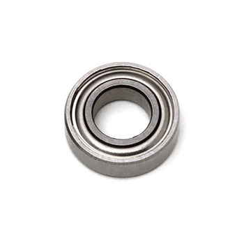 Fastrax 4Mm X 8Mm X 3Mm Bearing picture