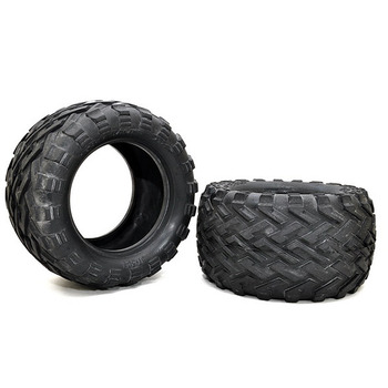 HoBao Hyper Mt Sport Plus Ii Tyre With Insert (2) picture
