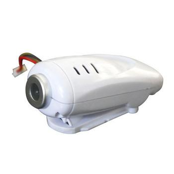 Syma X5Sc Camera picture