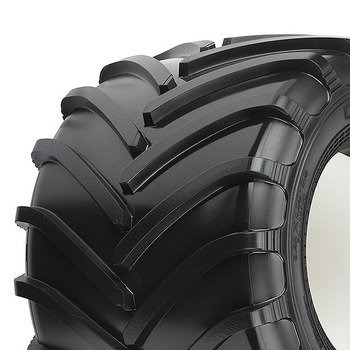 """Pro-Line Decimator 2.6"""" M3 All Terrain Tyres For Clodbuster picture"""