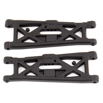 Team Associated T6.1/Sc6.1 Front Suspension Arms picture