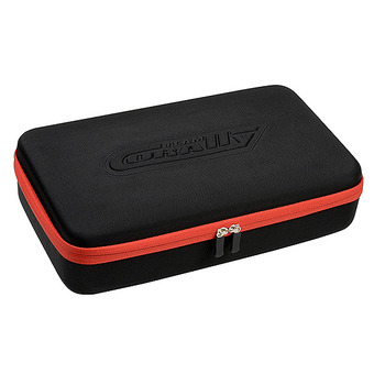 Corally Carrying Bag Charger Eclips 2100 Duo picture