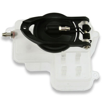 HoBao Hyper Mini ST Fuel Tank picture