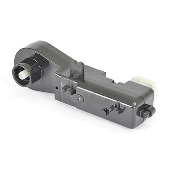 Huina Cy1592 Right Drive Gearbox picture