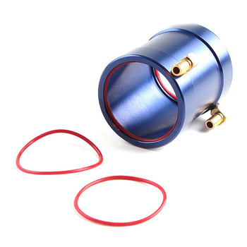 Hobbywing Water Cooling Tube-3660 For 540 Type Motor picture
