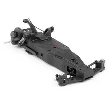 Team Associated Sc28 Chassis With Electronics picture