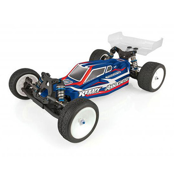 Team Associated Team Associated B6.1Dl Team Kit picture