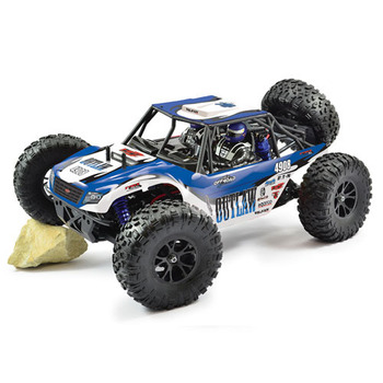 FTX Outlaw 1/10 Brushless 4Wd Ultra Buggy Rtr picture